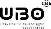 [Logo UBO]